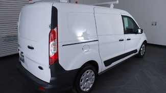 2015 Ford Transit Connect XL Virginia Beach, Virginia 6