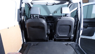 2015 Ford Transit Connect XL Virginia Beach, Virginia 32