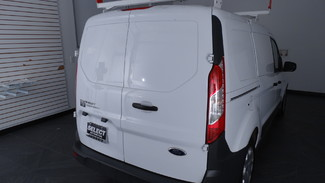 2015 Ford Transit Connect XL Virginia Beach, Virginia 7