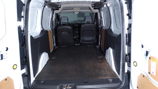 2015 Ford Transit Connect XL Virginia Beach, Virginia 10
