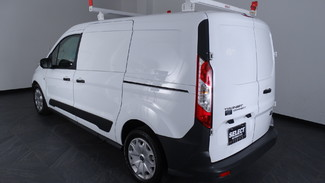 2015 Ford Transit Connect XL Virginia Beach, Virginia 8