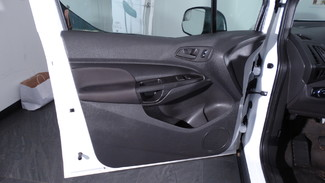2015 Ford Transit Connect XL Virginia Beach, Virginia 13