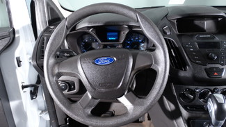 2015 Ford Transit Connect XL Virginia Beach, Virginia 16