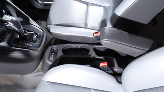 2015 Ford Transit Connect XL Virginia Beach, Virginia 25