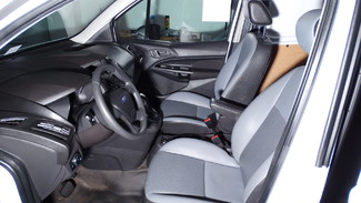 2015 Ford Transit Connect XL Virginia Beach, Virginia 19