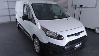 2015 Ford Transit Connect XL Virginia Beach, Virginia 2