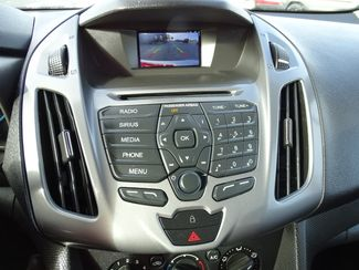 2015 Ford Transit Connect Wagon XLT Valparaiso, Indiana 14
