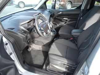 2015 Ford Transit Connect Wagon XLT Valparaiso, Indiana 8