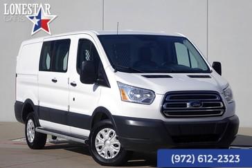 2015 Ford Transit T250 Cargo Van in Plano,
