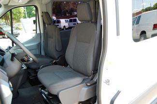 2015 Ford H-Cap. 2 Pos. Charlotte, North Carolina 13
