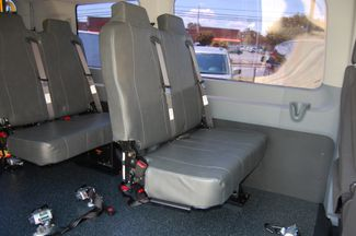 2015 Ford H-Cap. 2 Pos. Charlotte, North Carolina 19