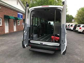 2015 Ford Transit Wagon XLT Handicap Wheelchair accessible Dallas, Georgia 6