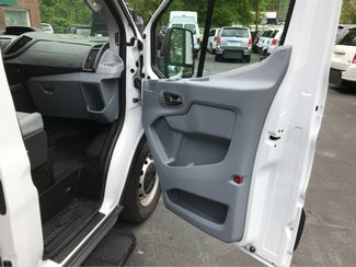 2015 Ford Transit Wagon XLT Handicap Wheelchair accessible Dallas, Georgia 21