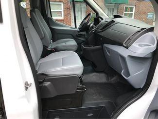 2015 Ford Transit Wagon XLT Handicap Wheelchair accessible Dallas, Georgia 22