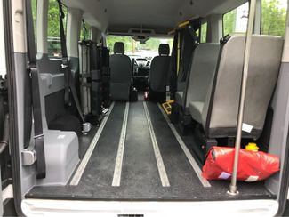 2015 Ford Transit Wagon XLT Handicap Wheelchair accessible Dallas, Georgia 7