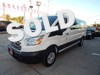 2015 Ford Transit Wagon XLT Harlingen, TX