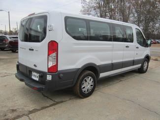 2015 Ford Transit Wagon XLT Houston, Mississippi 4