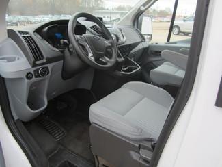 2015 Ford Transit Wagon XLT Houston, Mississippi 6