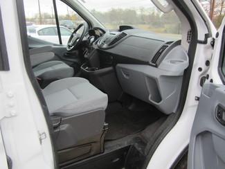 2015 Ford Transit Wagon XLT Houston, Mississippi 7