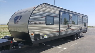 2015 Forest River Cherokee  294BH Bunk House Erie, Colorado