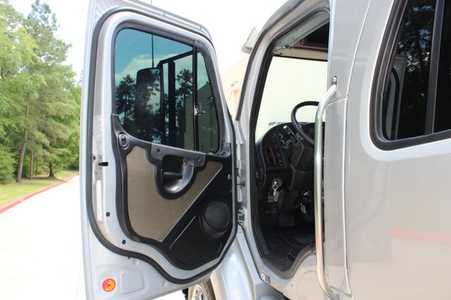 2015 Freightliner M2 112 SPORTCHASSIS RHA CONROE, TX 41