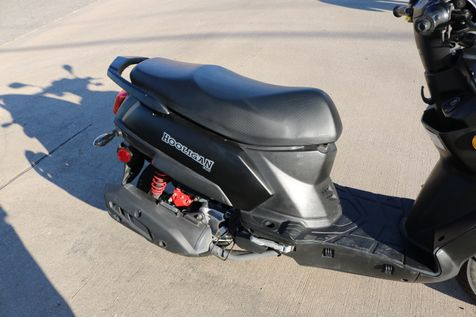 2015 Genuine Scooter Co. Hooligan Base  CASH ONLY  | Hurst, Texas | Reed's Motorcycles in Hurst, Texas