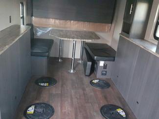 2015 Glacier Ragen R216 Ice House With Dinette  city ND  AUTORAMA Auto Sales  in , ND
