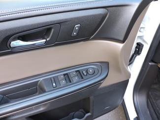 2015 GMC Acadia AWD One Owner 23K Miles Bend, Oregon 12