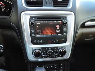 2015 GMC Acadia AWD One Owner 23K Miles Bend, Oregon 14