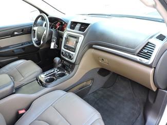 2015 GMC Acadia AWD One Owner 23K Miles Bend, Oregon 6