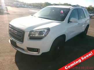 2015 GMC Acadia in Cleveland, Ohio