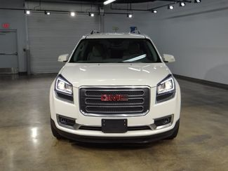 2015 GMC Acadia SLT-1 Little Rock, Arkansas 1