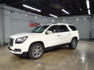 2015 GMC Acadia SLT-1 Little Rock, Arkansas 2