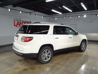 2015 GMC Acadia SLT-1 Little Rock, Arkansas 6