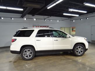 2015 GMC Acadia SLT-1 Little Rock, Arkansas 7