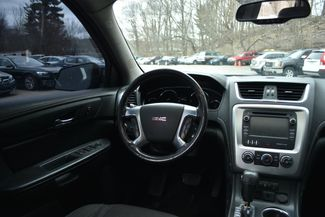 2015 GMC Acadia SLE Naugatuck, Connecticut 10