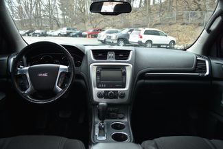 2015 GMC Acadia SLE Naugatuck, Connecticut 11