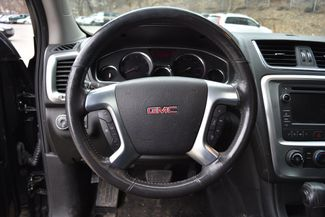 2015 GMC Acadia SLE Naugatuck, Connecticut 14