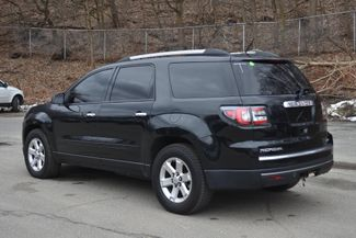 2015 GMC Acadia SLE Naugatuck, Connecticut 2