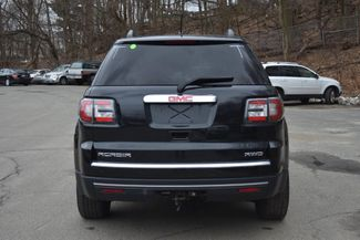 2015 GMC Acadia SLE Naugatuck, Connecticut 3