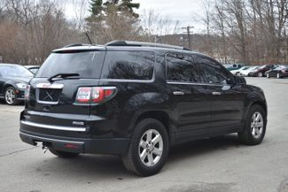2015 GMC Acadia SLE Naugatuck, Connecticut 4
