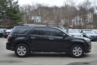 2015 GMC Acadia SLE Naugatuck, Connecticut 5