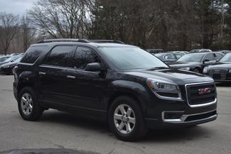 2015 GMC Acadia SLE Naugatuck, Connecticut 6