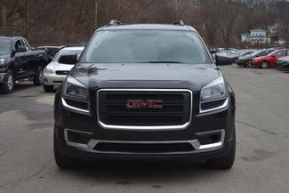 2015 GMC Acadia SLE Naugatuck, Connecticut 7