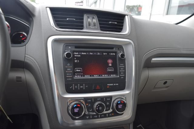 2015 GMC Acadia SLT Richmond Hill, New York 19