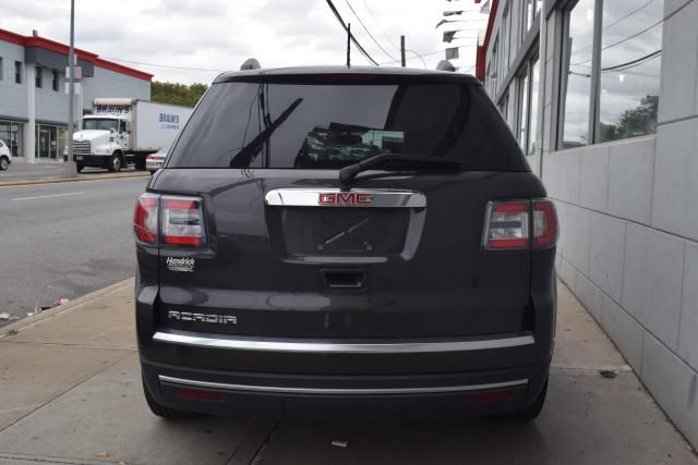 2015 GMC Acadia SLT Richmond Hill, New York 3