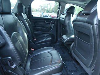 2015 GMC Acadia SLT AWD PANORAMIC. NAVIGATION SEFFNER, Florida 19