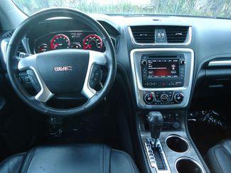 2015 GMC Acadia SLT AWD PANORAMIC. NAVIGATION SEFFNER, Florida 26