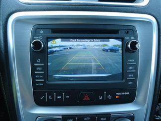 2015 GMC Acadia SLT AWD PANORAMIC. NAVIGATION SEFFNER, Florida 40