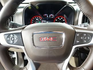 2015 GMC Canyon SLE1 Little Rock, Arkansas 20